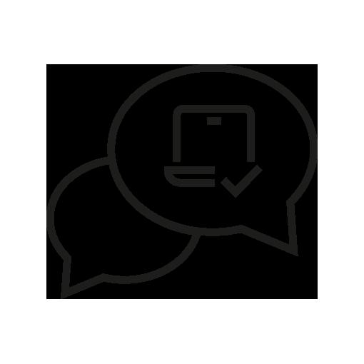 FAQs: Apply online | uni-assist e V