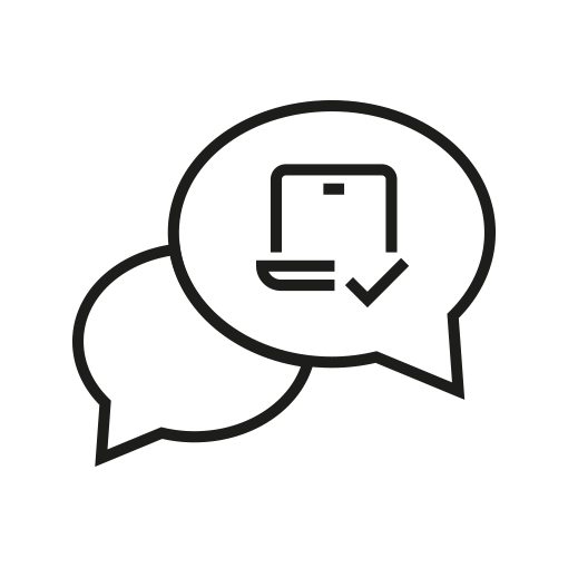 faq online bewerben - Real Online Bewerbung