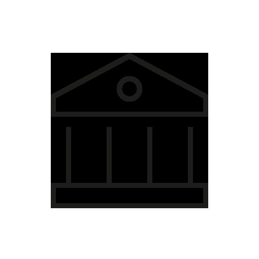 uni assist hochschulen - Fh Dusseldorf Online Bewerbung