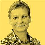Professorin Doktoringenieurin Sabine Kunst ist Präsidentin der Humboldt-Universität zu Berlin