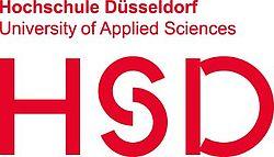 adresse hochschule dsseldorf - Dusseldorf Uni Bewerbung