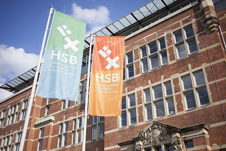 hochschule bremen hsb uni assist ev - Hochschule Bremen Bewerbung