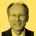 Christian Müller is Deputy secretary general of the German Academic Exchange Service DAAD