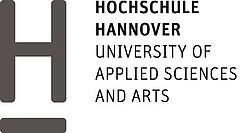 Hochschule Hannover University Of Applied Sciences And Arts Uni Assist E V