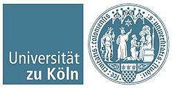 adresse universitt zu kln - Uni Kln Online Bewerbung