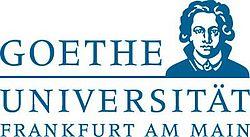 Goethe Universitat Dialogorientiertes Serviceverfahren Dosv