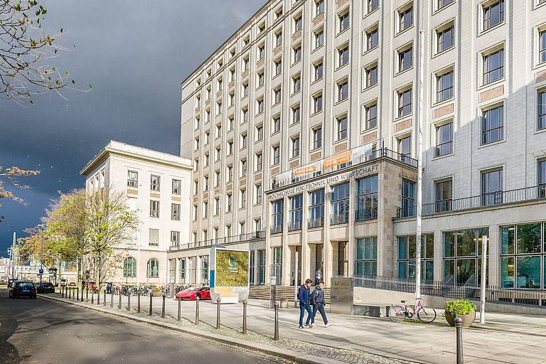 Hochschulen Ohne Uni Assist